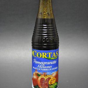 رب انار محصول قرطاس سایز کوچک