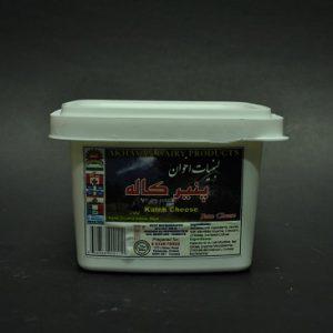 پنیر سفید کاله (500 گرمی)
