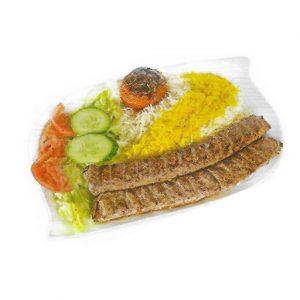 Koobideh Kebab Toronto